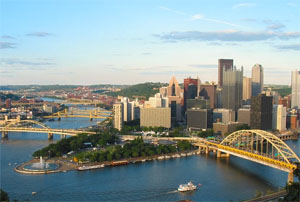 text message marketing pittsburgh