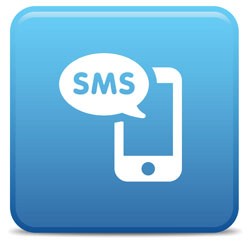 sms marketing and mobile websites
