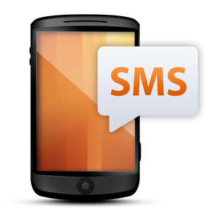 text-message-marketing-for-nonprofits